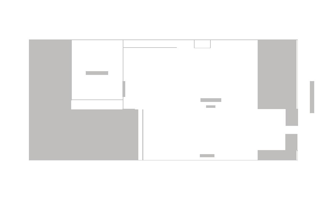 STUDIO QUOTIDIEN - Agence créative - Location pop up store - evnementiel - presentation presse - lyon