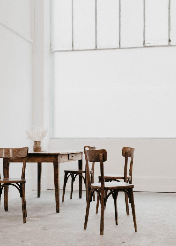 STUDIO QUOTIDIEN - Location espace évenements Lyon - Studio Photo