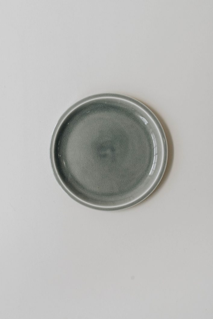 studioquotidien-vaisselle-12