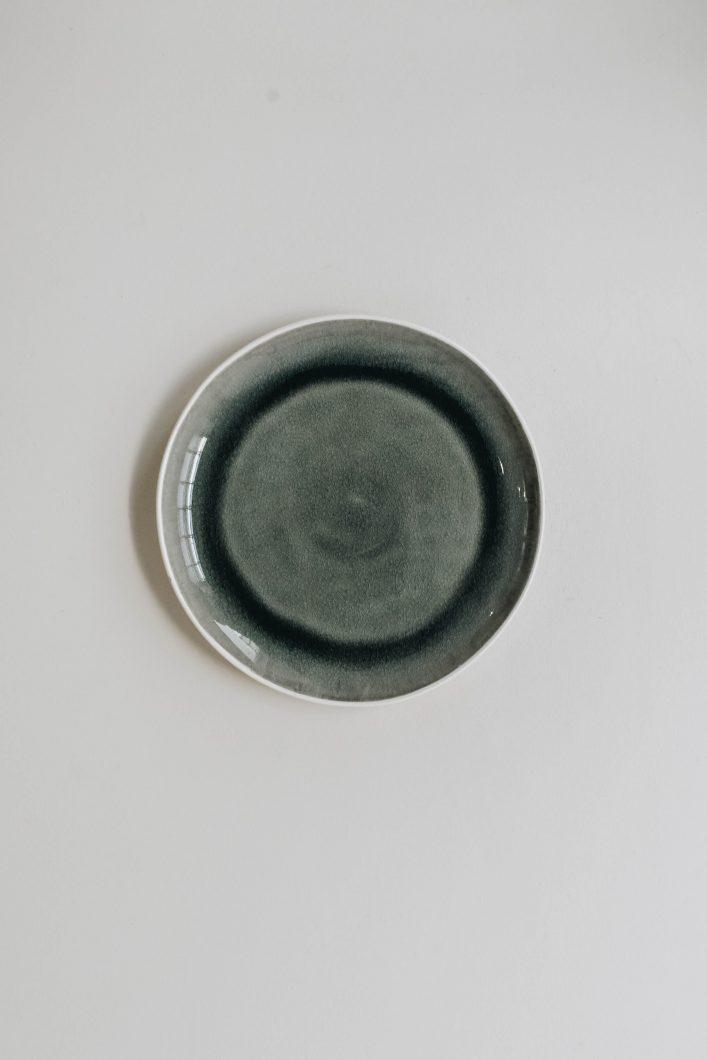 studioquotidien-vaisselle-13
