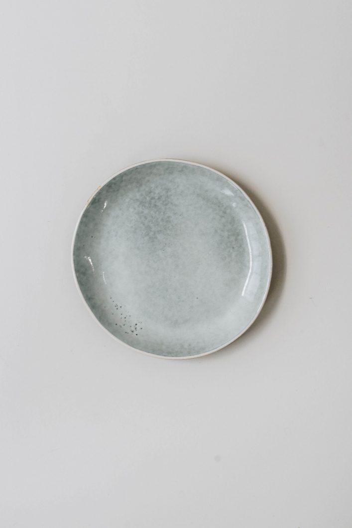 studioquotidien-vaisselle-14