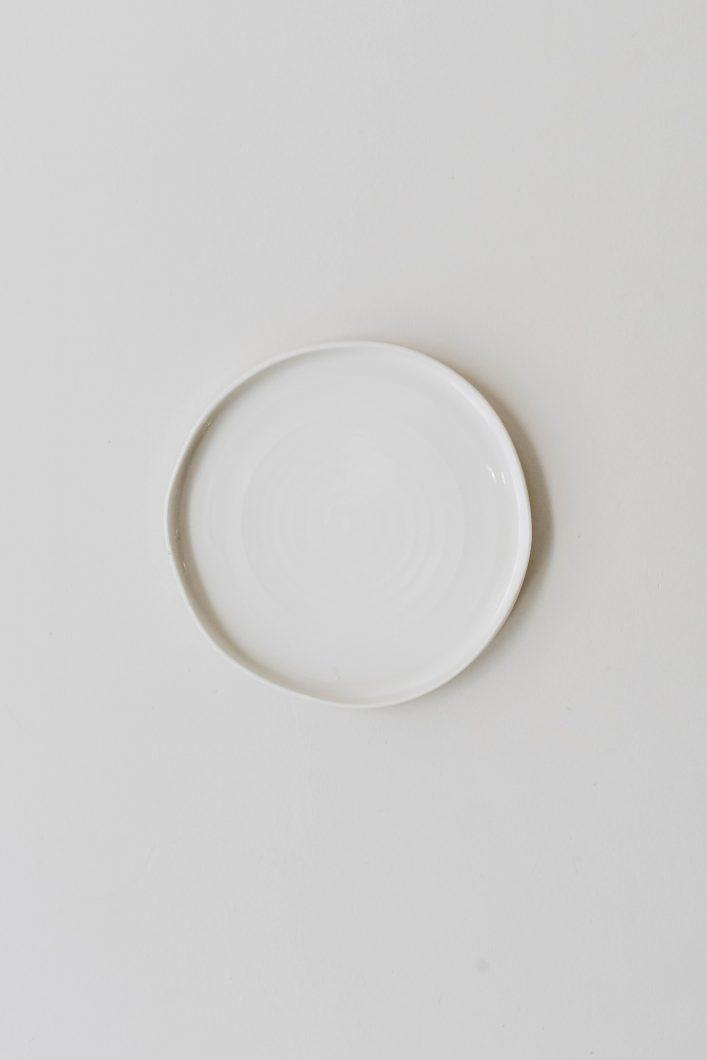 studioquotidien-vaisselle-22