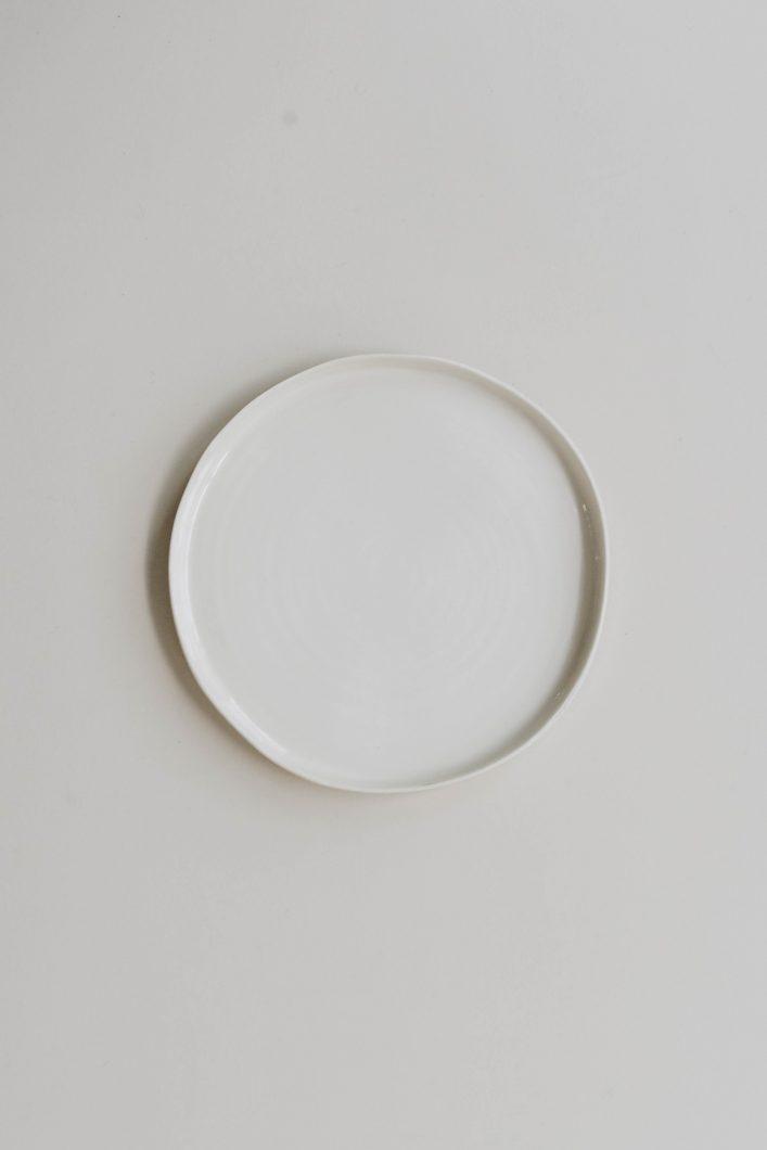 studioquotidien-vaisselle-23