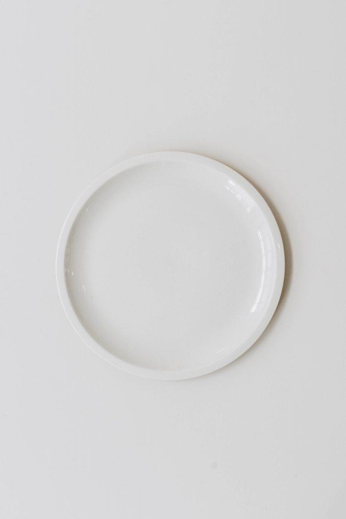 studioquotidien-vaisselle-24
