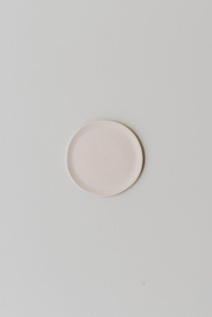 studioquotidien-vaisselle-30