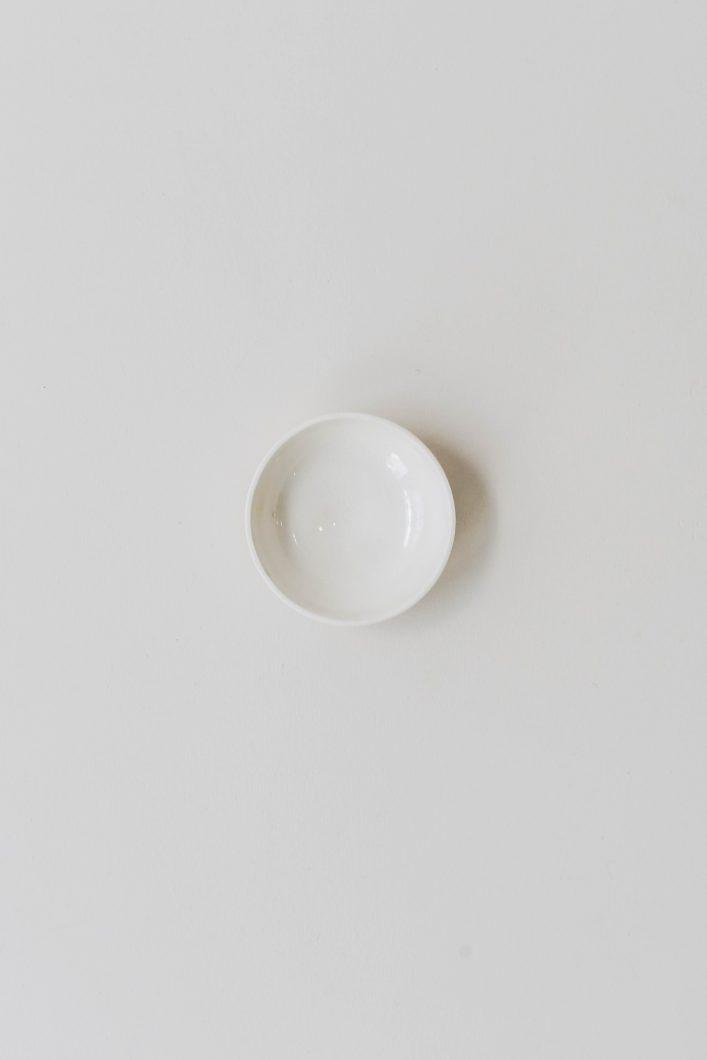 studioquotidien-vaisselle-31