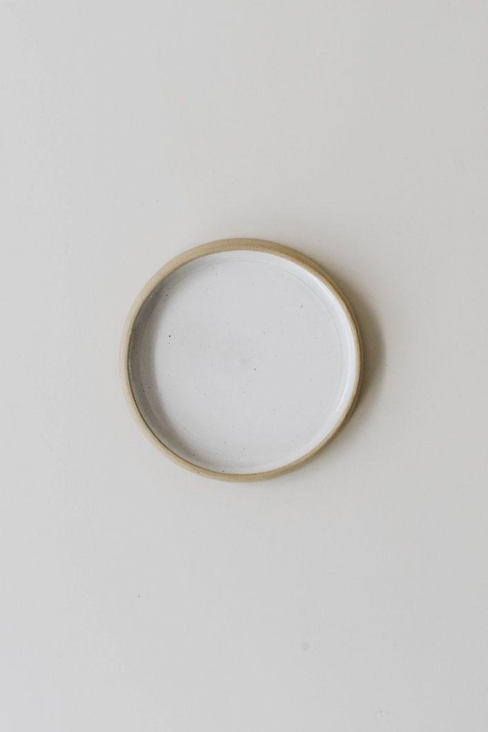 studioquotidien-vaisselle-37