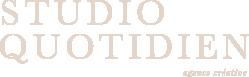 Studio Quotidien