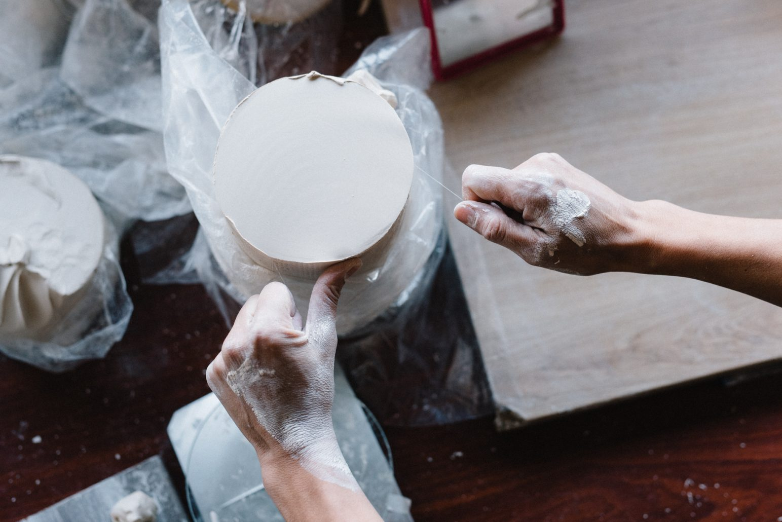 16-WEB-ceramiste-hortense-montarnal_caracterequotidien_17decembre2015_ChloeLapeyssonnie-5253