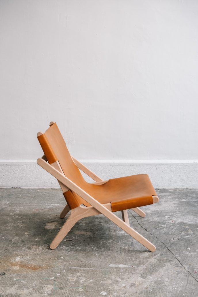 79-WEB-shooting-meubles-ANNESO-3mai2019-StudioQuotidien-ChloeLAPEYSSONNIE-4223