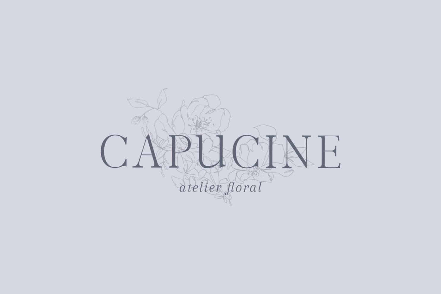 Studio Quotidien - Identité Visuelle - Direction artistique - Stylisme - Création de site web - Lyon