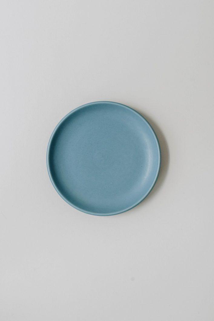 studioquotidien-vaisselle-10