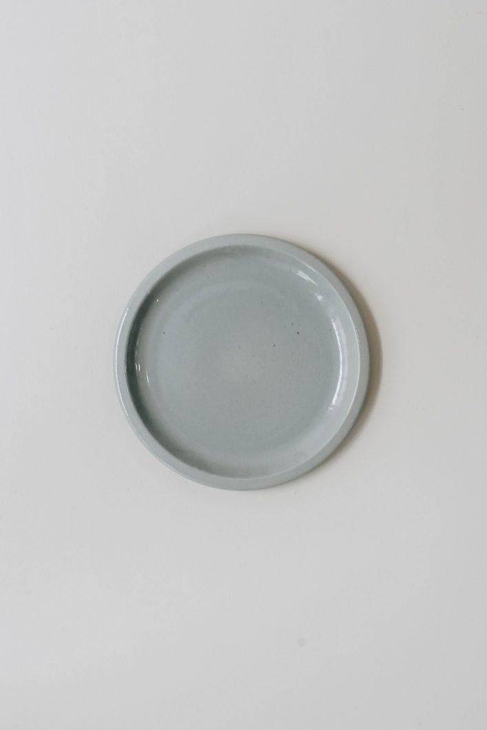 studioquotidien-vaisselle-11