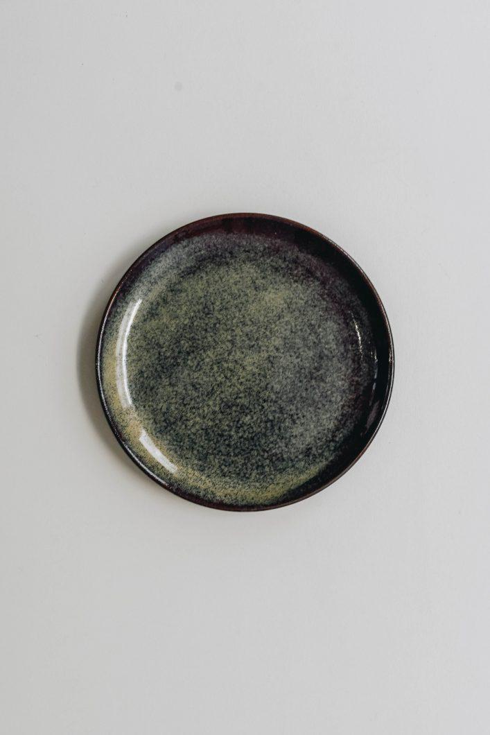 studioquotidien-vaisselle-16