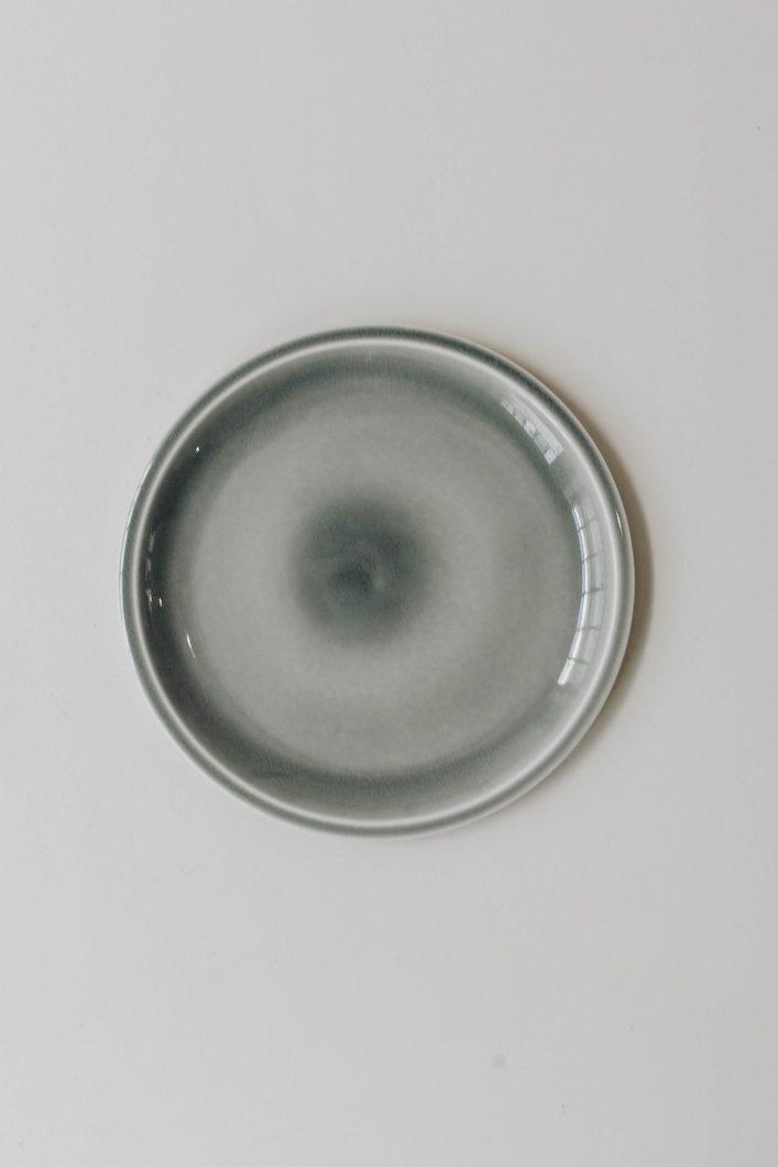 studioquotidien-vaisselle-19