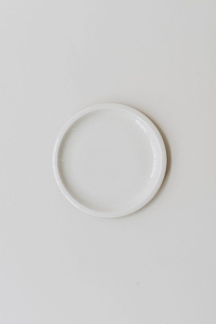 studioquotidien-vaisselle-26