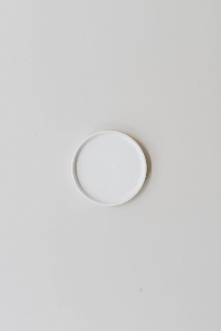 studioquotidien-vaisselle-29