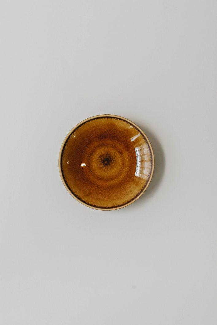 studioquotidien-vaisselle-3