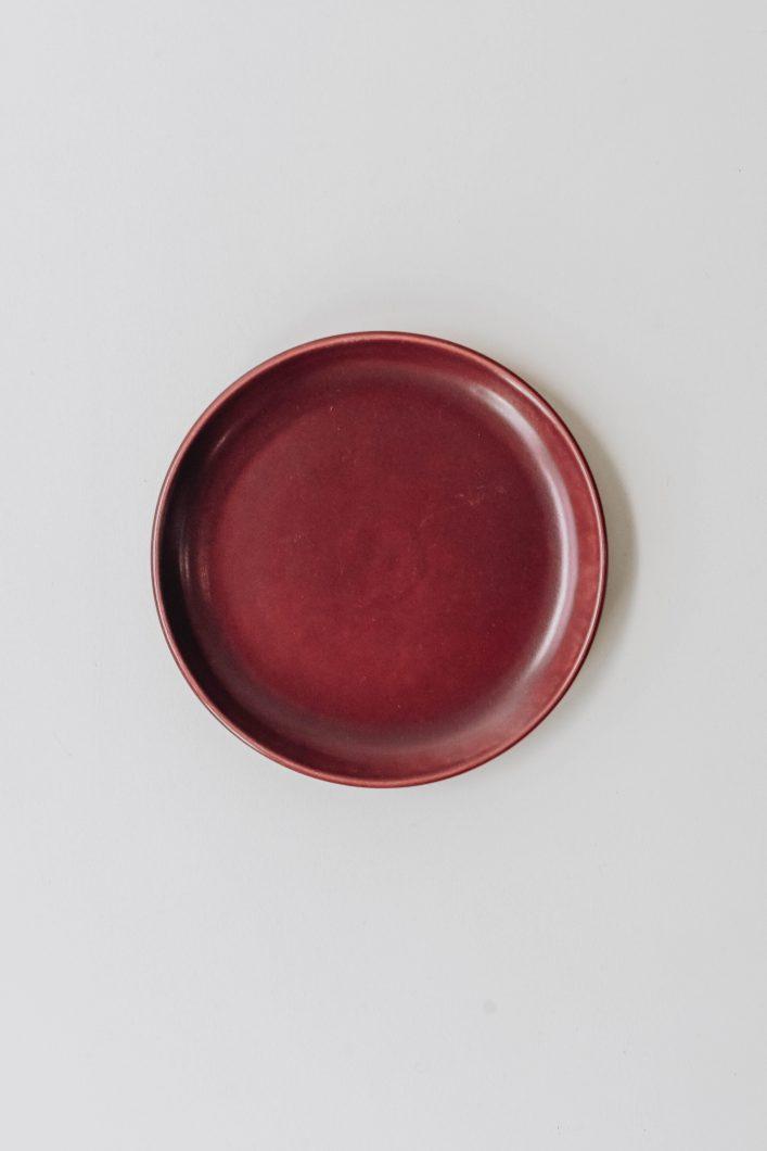 studioquotidien-vaisselle-32