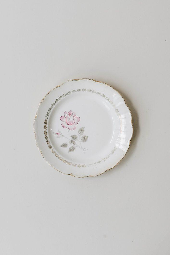 studioquotidien-vaisselle-33