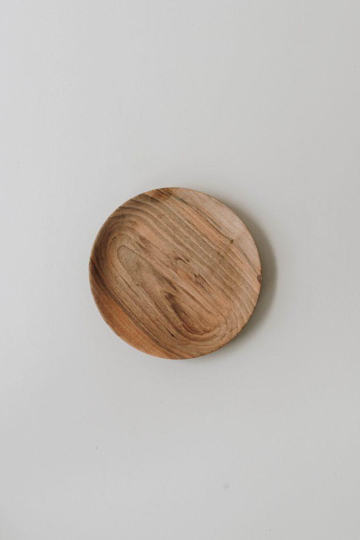 studioquotidien-vaisselle-34
