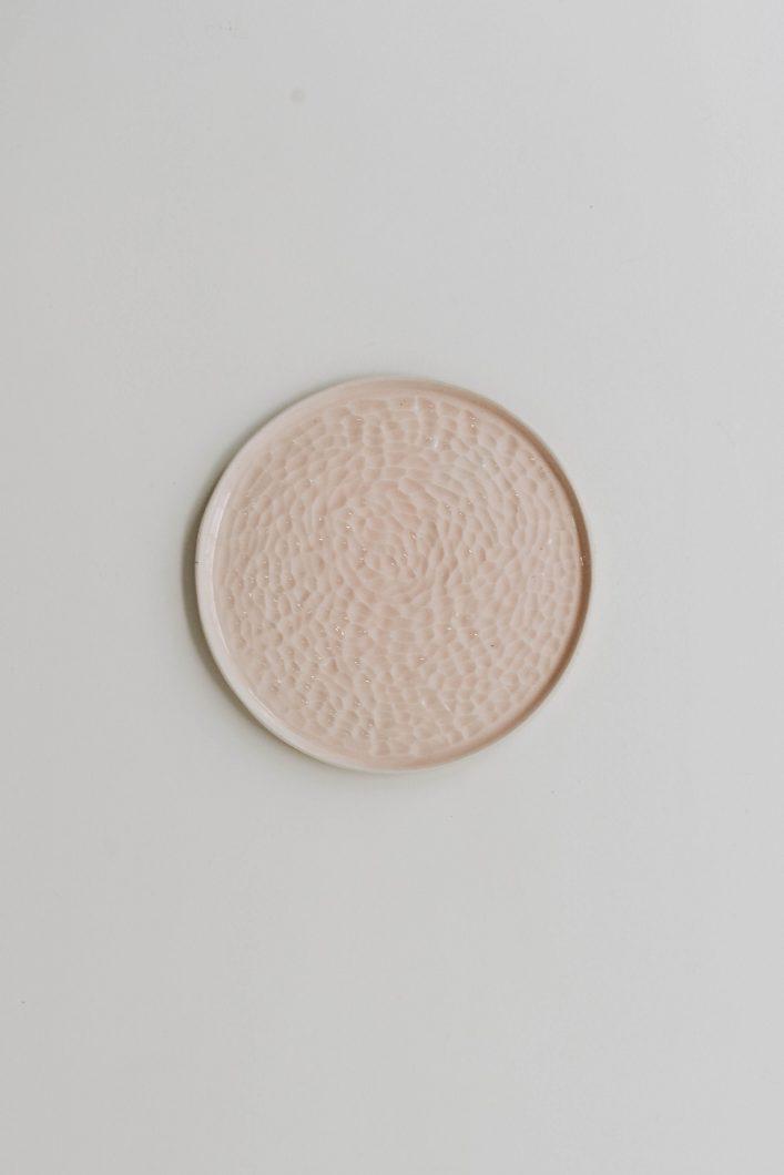 studioquotidien-vaisselle-35