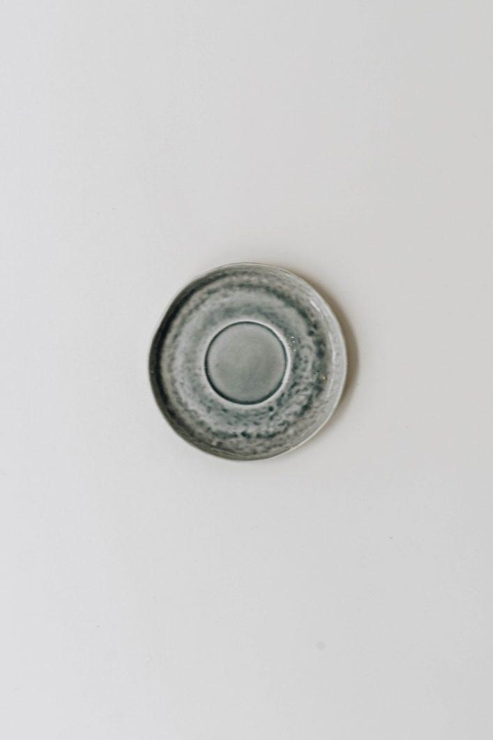 studioquotidien-vaisselle-38