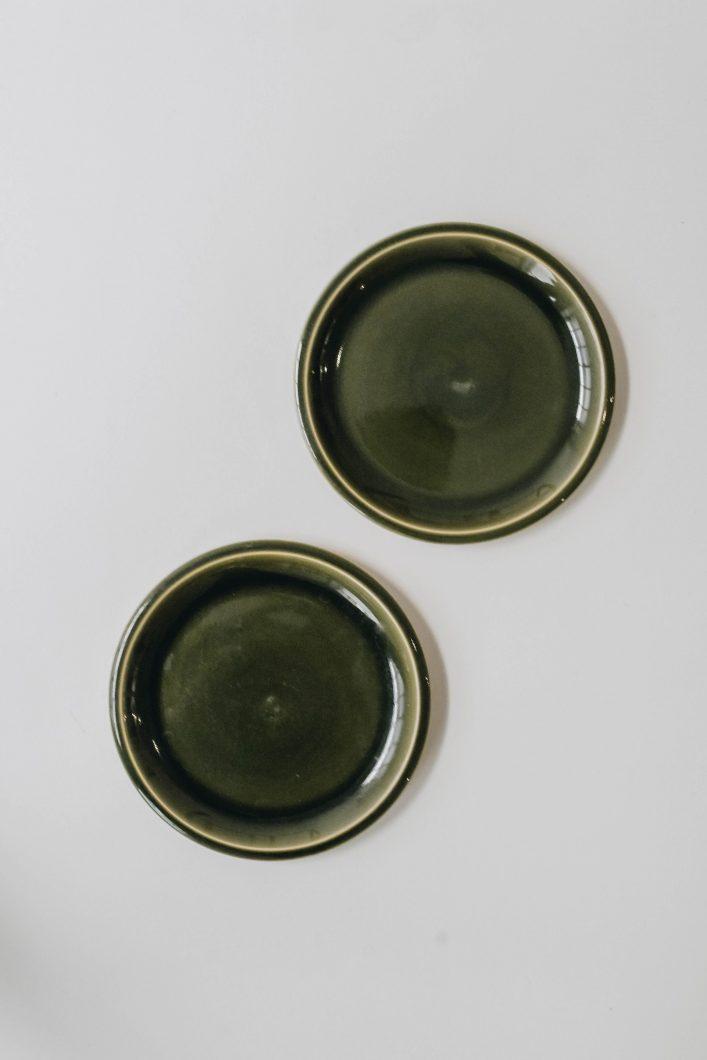 studioquotidien-vaisselle-4