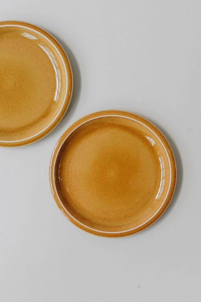 studioquotidien-vaisselle-5
