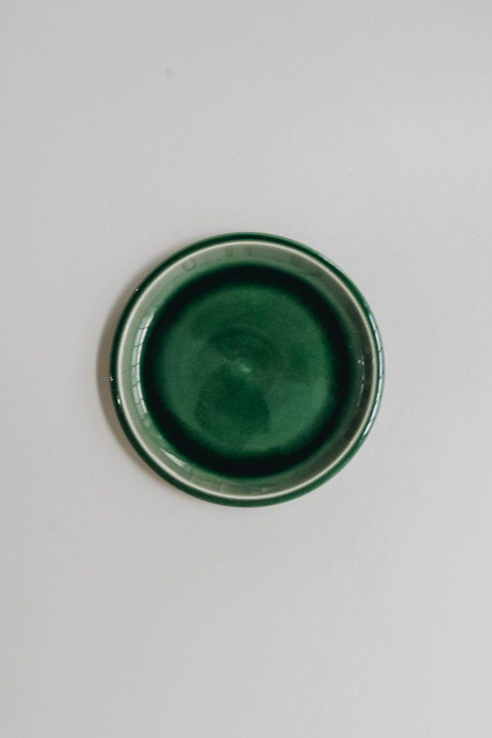 studioquotidien-vaisselle-6