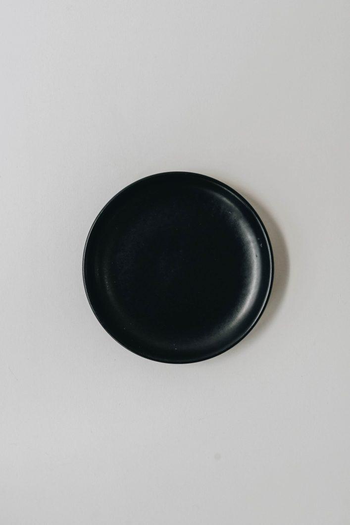 studioquotidien-vaisselle-8