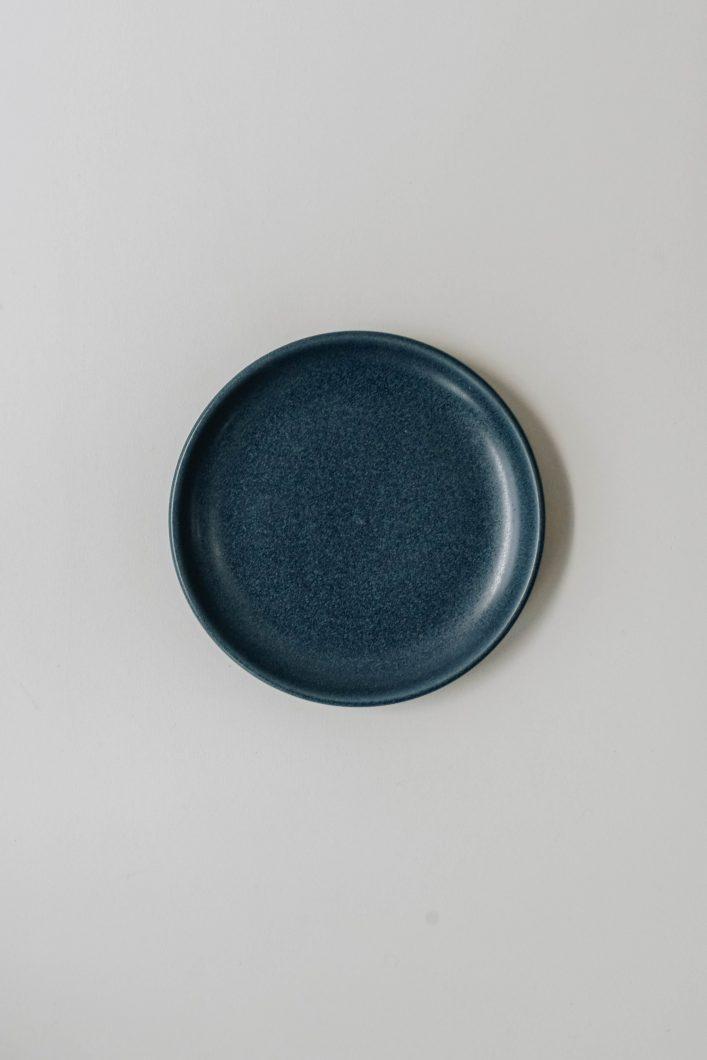 studioquotidien-vaisselle-9